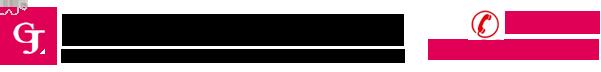 新疆挖掘机维修_乌鲁木齐挖掘机维修_喀什挖掘机维修_新疆精诚工程维修公司
